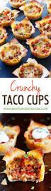 best 25 super bowl finger foods ideas on pinterest super bowl