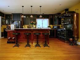 best 25 steampunk kitchen ideas on pinterest tea display test