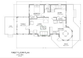 cottages floor plans 28 images small cottage floor plans