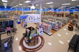 bed bath beyond floor l bed bath and beyond flowood ms ms int 1 bed bath beyond flowood ms