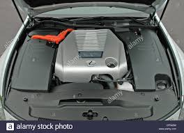 lexus 450h hybrid battery price jun 21 2006 los angeles ca usa gas electric hybrid engine