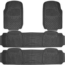 nissan armada 2017 seat covers 2005 nissan armada rubber floor mats u2013 meze blog