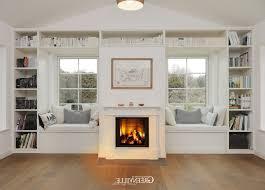 wohnzimmer amerikanischer stil haus renovierung mit modernem innenarchitektur wohnzimmer