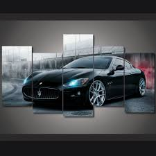 online get cheap pictures sports cars aliexpress com alibaba group