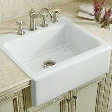 cast iron apron kitchen sinks drop in farmhouse kitchen sinks decoration hsubili com drop in