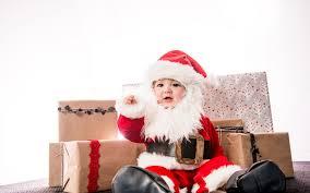 baby christmas santa baby christmas hd wallpapers rocks