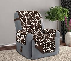slipcovers for lazy boy chairs lazy boy recliner cover furniture protector chair arm covers with