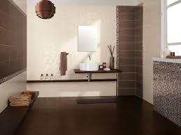 bodenfliesen für badezimmer badezimmer fliesen braun wei moderne badezimmer fliesen ideen fur