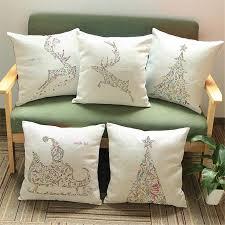 Vintage Decorations For Home by Popular Velvet Chair Buy Cheap Velvet Chair Lots From China Velvet