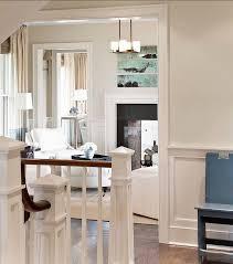 276 best benjamin moore images on pinterest apartment furniture