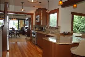 kitchen cabinets winnipeg kitchen cabinets jobs