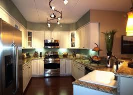 kitchen lighting ideas vaulted ceiling kitchen ceiling lighting ideas flush mount ceiling lights kitchen