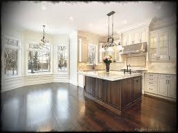 antique cream kitchen cabinets size x cream kitchen cabinets antique white with dark island center