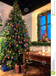 country style christmas tree home design u0026 architecture cilif com