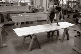 Traditional Workbench Woodworking Plan Free Download by The English Workbench Popular Woodworking Magazine