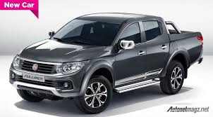 mitsubishi baru mitsubishi l200 autonetmagz review mobil dan motor baru indonesia
