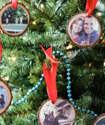 ornaments with photographs lizardmedia co