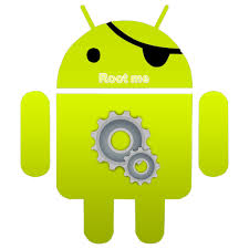 root my android phone mastersoft hub how to root my android phone with a computer for free