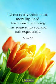 quote from the bible about hard work inspiring good morning prayers blessings and bible verses