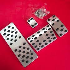 lexus is300 rear brakes online get cheap lexus is300 brakes aliexpress com alibaba group