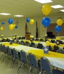 33 best sports banquets images on pinterest football banquet