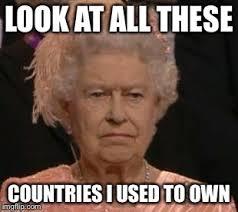 Queen Memes - queen meme generator imgflip