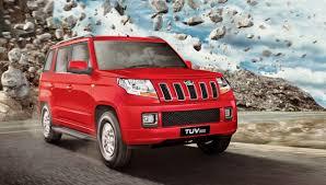 mahindra thar crde 4x4 ac mahindra helderberg new cars