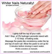 just a few beauty tips 6 photos beauty beauty tips and whiter