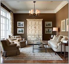 Neutral Paint Colors For Family Room Painting  Best Home Design - Best paint colors for family room