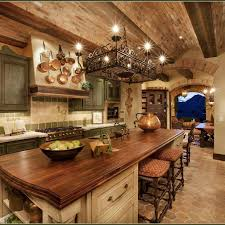 Rustic Kitchen Ideas For Small Kitchens - page 219 of 229 every set in your house