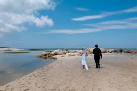 cape cod wedding venues cape cod wedding venues weddings and elopements on cape cod