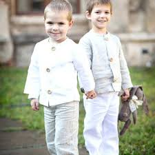ring bearer wedding attire ring bearer wedding attire wedding rings gold and silver
