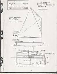 Free Wooden Boat Design Plans by Best 25 Sailboat Plans Ideas On Pinterest Sailing Jobs Quit