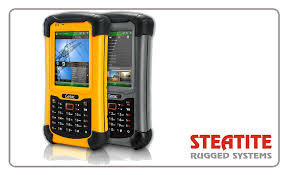Rugged Systems Incredible Design Rugged Smartphone Modest Decoration Ps336 Rugged
