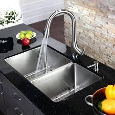 Touch Sensitive Kitchen Faucet Automatic Kitchen Faucet Kohler Automatic Kitchen Faucet Setbi Club