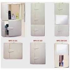 Corner Cabinet For Bathroom Kitchen Cabinet Design Amusing Bathroom Cabinet Suppliers