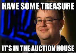 Wilson Meme - jay wilson memes quickmeme