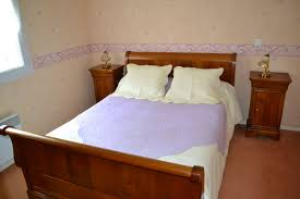 chambre louis philippe merisier massif achetez chambre occasion annonce vente à bouliac 33 wb155716027