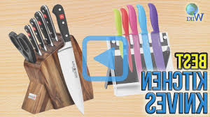 top review kitchen knives design decor luxury in design tips