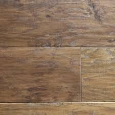 Engineered Hardwood Flooring Engineered Hardwood Flooring Archives Wood Guys