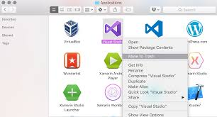 Home Design Studio For Mac Uninstalling Xamarin Xamarin