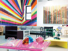nyc home decor stores home decor stores in nyc for decorating ideas and home furnishings