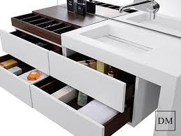 Bathroom Furniture Design Modern Bathroom Furniture And Design Our Designers Respond To