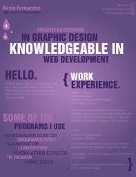 How To Write A Resume First Job by 190 Best Resume Design U0026 Layouts Images On Pinterest Resume