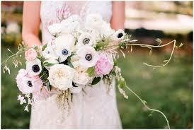 wedding flowers richmond va 23 wedding flowers richmond va tropicaltanning info