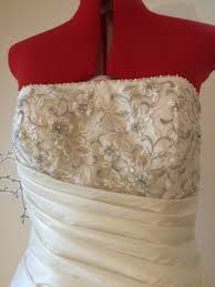 dress weights wedding gowns