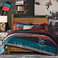 Pbteen Design Your Room by Pbteen To Open First Store In San Francisco Bay Area In Marin