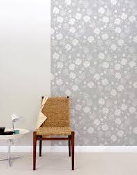 best repositionable wallpaper stunning stick on wallpaper for apartments gallery liltigertoo