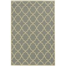 contemporary indoor outdoor rugs 5 x 7 area rugs rugs the home depot
