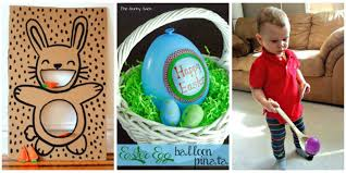 easter games 21 fun easter games for kids best easter sunday activities for